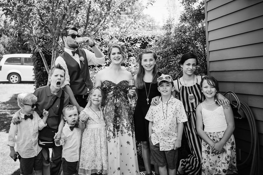 225-m-k-the-guild-victoria-bc-wedding-photographybw
