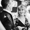 226-m-k-the-guild-victoria-bc-wedding-photographybw