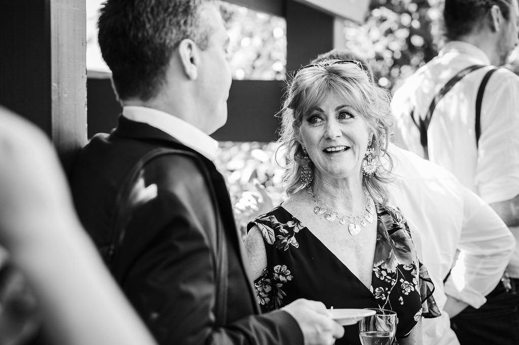 226-m-k-the-guild-victoria-bc-wedding-photographybw