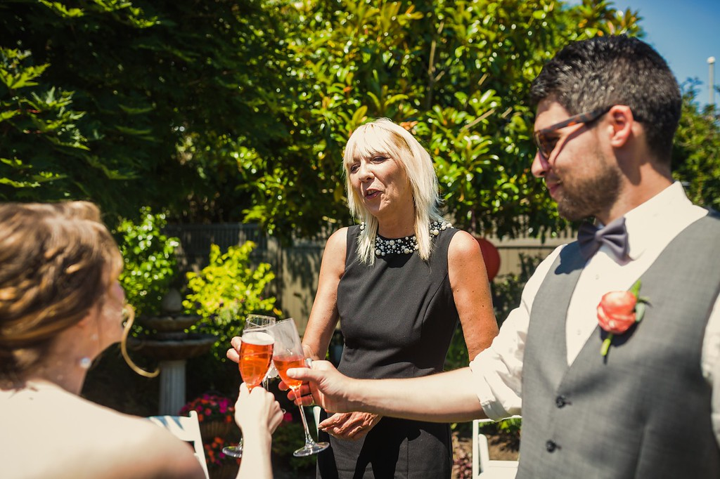 216-m-k-the-guild-victoria-bc-wedding-photography