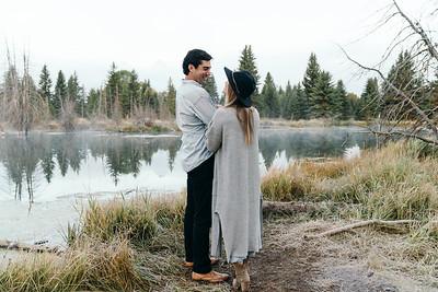 M+W_Engagement_0124