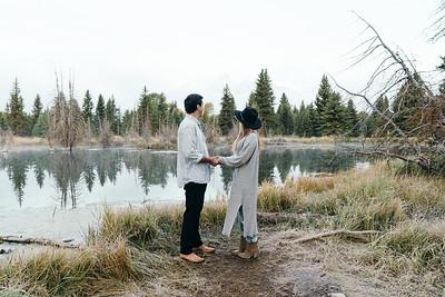 M+W_Engagement_0082