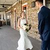 Meaghan and Gian 163