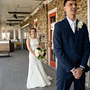 Meaghan and Gian 153