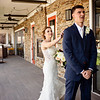 Meaghan and Gian 156