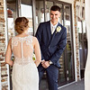 Meaghan and Gian 164