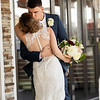 Meaghan and Gian 169