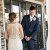 Meaghan and Gian 162
