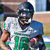 2019 NCAA Football: Mean Green vs Louisiana Tech NOV 09
