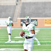 2020 Football: North Texas Mean Green vs SMU Mustangs