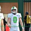 2020 Football: North Texas Mean Green vs SMU Mustangs