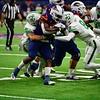 2020 NCCA Football: Mean Green vs UTSA