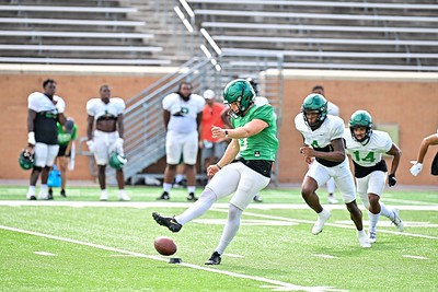 AUG 21ST SCRIMMAGE 0010