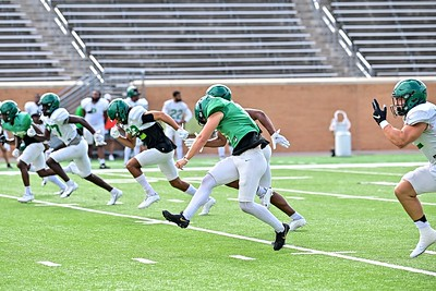 AUG 21ST SCRIMMAGE 0022