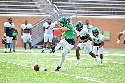 AUG 21ST SCRIMMAGE 0011