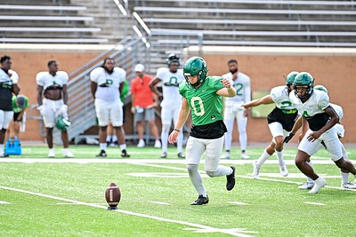 AUG 21ST SCRIMMAGE 0007