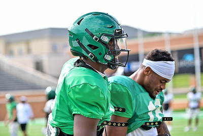 AUG 21ST SCRIMMAGE 0020