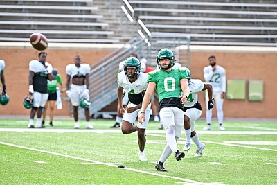 AUG 21ST SCRIMMAGE 0015