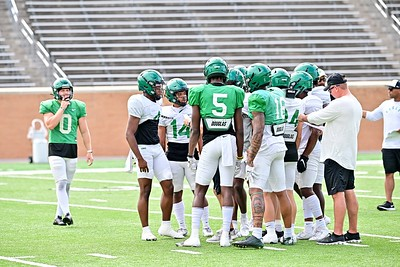 AUG 21ST SCRIMMAGE 0003