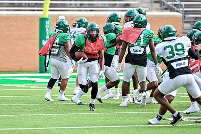 AUG 21ST SCRIMMAGE 0024