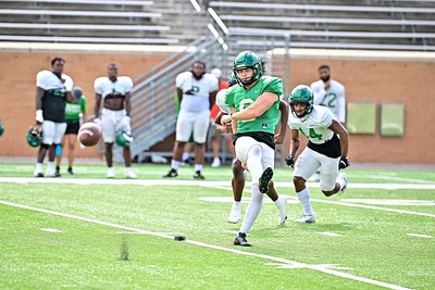 AUG 21ST SCRIMMAGE 0014