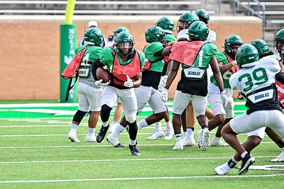 AUG 21ST SCRIMMAGE 0025