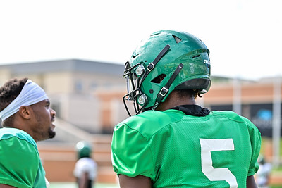 AUG 21ST SCRIMMAGE 0019