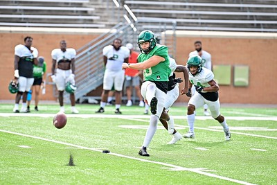 AUG 21ST SCRIMMAGE 0013