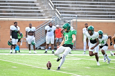 AUG 21ST SCRIMMAGE 0009