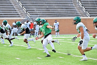 AUG 21ST SCRIMMAGE 0023