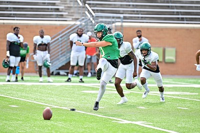 AUG 21ST SCRIMMAGE 0012