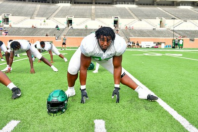 AUG 21ST SCRIMMAGE 1411