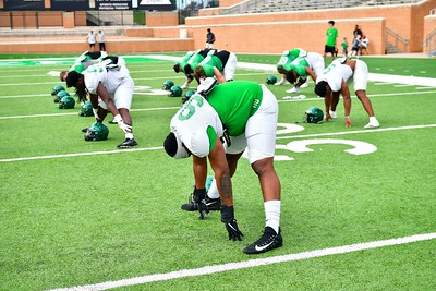 AUG 21ST SCRIMMAGE 1408