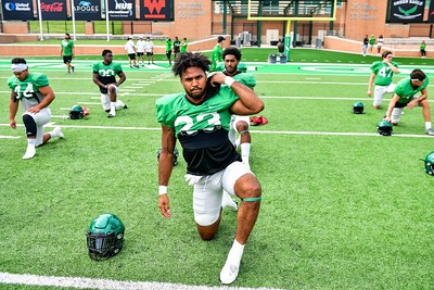 AUG 21ST SCRIMMAGE 1425