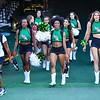 2019 NCAA Football: Mean Green vs Rice Owls NOV 23