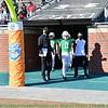 2020 Myrtle Beach Bowl:  Appalachian State vs North Texas Mean Green