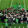 Mean Green Team Photo 014