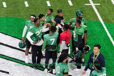 Mean Green Team Photo 023