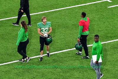 Mean Green Team Photo 021