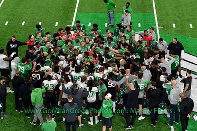 Mean Green Team Photo 018
