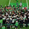 Mean Green Team Photo 017