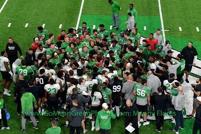 Mean Green Team Photo 019