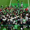 Mean Green Team Photo 019