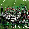 Mean Green Team Photo 011
