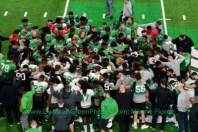 Mean Green Team Photo 016