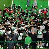 Mean Green Team Photo 016