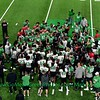 Mean Green Team Photo 012