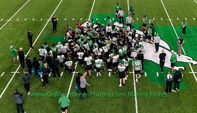 Mean Green Team Photo 004