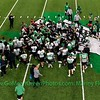 Mean Green Team Photo 004