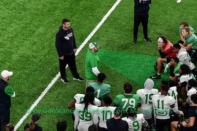 Mean Green Team Photo 006